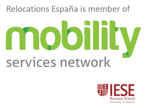 A mobility y iese