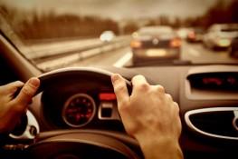 conducir en españa